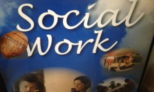Social Work: Moving Forward with grace from the Florida Primary