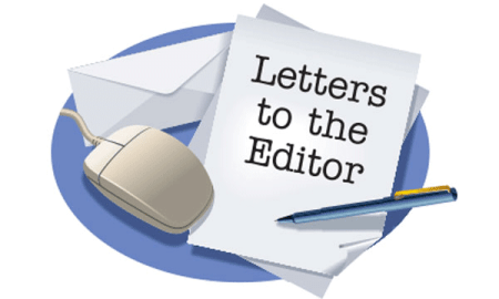 Letter to the Editor: Martin Commissioners receive money from Lake Point