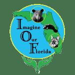 Imagine Our Florida, Inc.