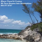 Klaver Travel & Cruises