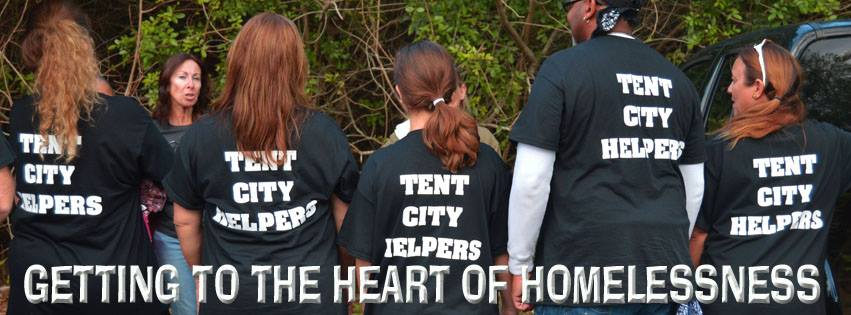 tent-city-helpers