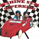 Sunshine State Superkids coming to Melbourne