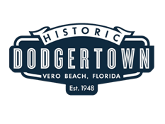 Saskatchewan Roughriders hold 2017 Mini-Camp at Historic Dodgertown