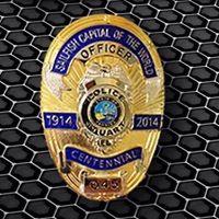 STUART POLICE SEEK WITNESSES TO TRAFFIC FATALITY INVESTIGATION