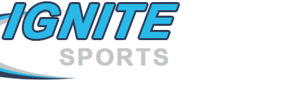 Ignite Partners with pre-schools for sports programs