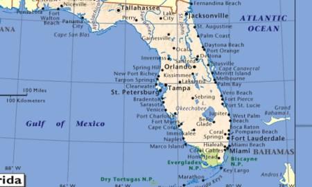 FL Governor rants against House Speaker