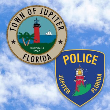 Jupiter: Uber driver arrested for kidnapping and sexual battery