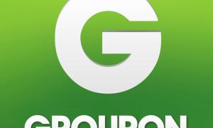 Stuart Police investigating Groupon complaints
