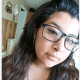 PBSO Seeking Assistance to Locate Missing/Endangered Teen