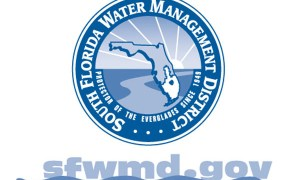 SFWMD unanimously votes to do research on deep injection wells