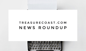New's Roundup July 11 2017