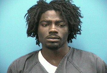 Another narcotics arrest in Martin County