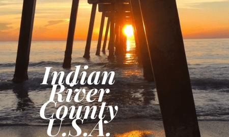 Photo: Marlen HurterThings to do in Indian River County U.S.A.