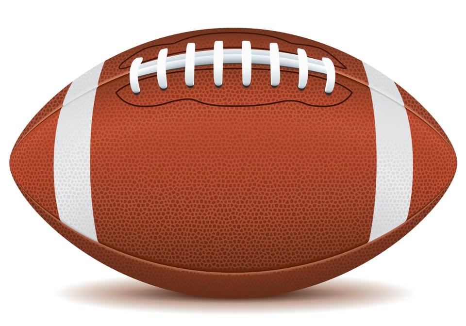 Treasure Coast High School Football begins!