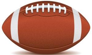 Treasure Coast High School Football Update