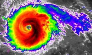 Indian River County Hurricane Irma updates