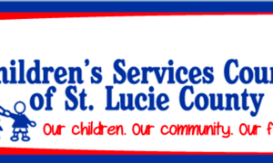 St. Lucie County Seeks Volunteers for Children's Services Council