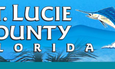 St Lucie Post Irma update Sept 15