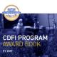 SELF AWARDED US CDFI FUND GRANT