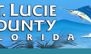 St Lucie Post Irma Sept 16