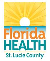 St Lucie Health Advisory for Bacteria Levels