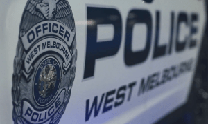Boy, 16, found dead after firing shots at West Melbourne officers