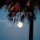 Indian River County Events