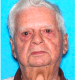 Silver Alert Issued for West Melbourne Man