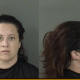 Vero Woman who injured Police Officer in custody