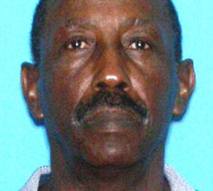 PSlPD seek help finding Missing Endangered 74 year old man with dementia.