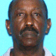 PSlPD seek help finding Missing Endangered 74 year old man with dementia.
