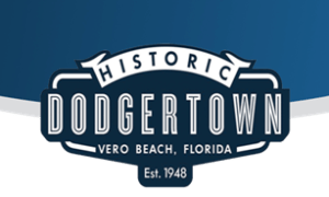 Chinese National Baseball and Softball Teams announce exhibition games schedule at Historic Dodgertown.