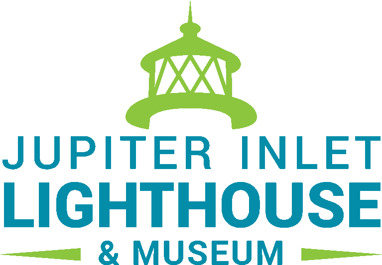 Jupiter Inlet Lighthouse & Museum Calendar