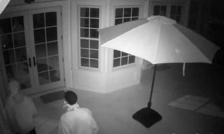 Home invasion robbery on Jupiter Island being investigated