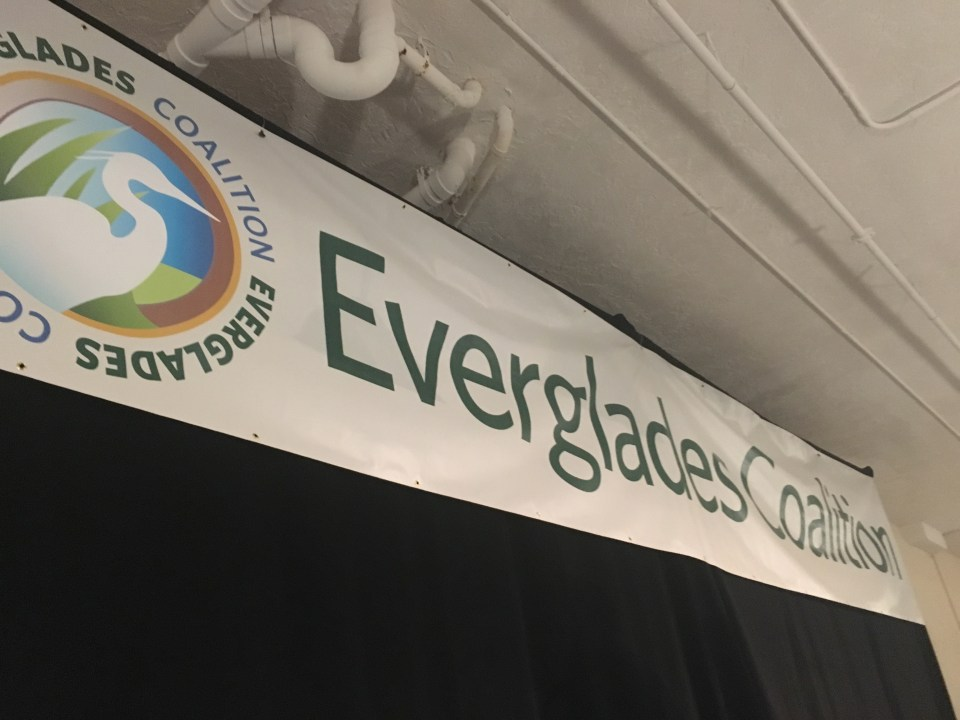 33rd Everglades Coalition Conference focuses on inclusion, equity, and sending water south