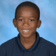 Ft. Pierce Police searching for missing 11-year-old boy