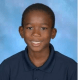 Fort Pierce: 11-year-old missing again