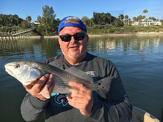 Captain Charlie's Fish Tales Feb 17