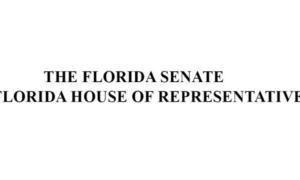 Senator Audrey Gibson &RepresentativeLoriBerman Call on LegislativeLeadership to Hear Gun Safety Bills