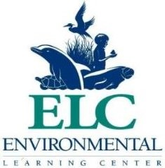 ELC Summer Day Camps