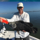 Captain Charlie's Fish Tales March 3