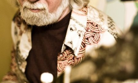 Win 2 Tickets for Nitty Gritty Dirt Bands JOHN McEUEN & FRIENDS