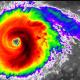 Hurricane Season 2018: During the storm