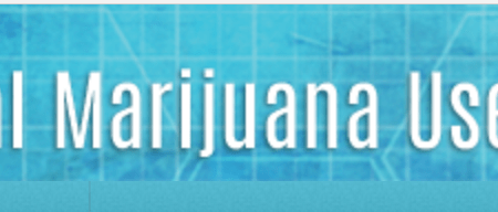 Cannabis Advocates Blame Fla. Officials for 'Reefer Madness'