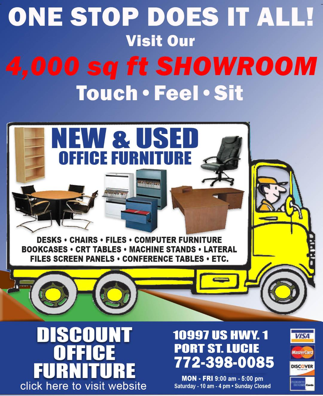Charmant Office Furniture Discount Center
