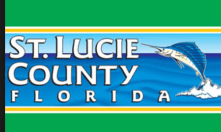 St. Lucie County Reminds All Residents About the Summer Fertilizer Blackout Period