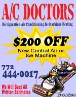 A/C Doctors Air Conditioning Experts