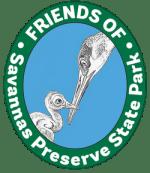 The Friends of Savannas Preserve State Park