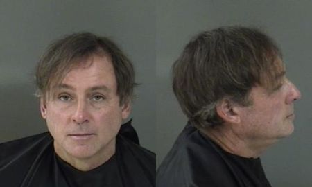 Vero Beach man arrested for impersonating a police officer and fraudulently obtaining veteran status