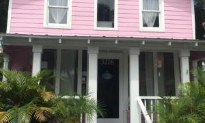 More victims coming forward naming JB massage therapist